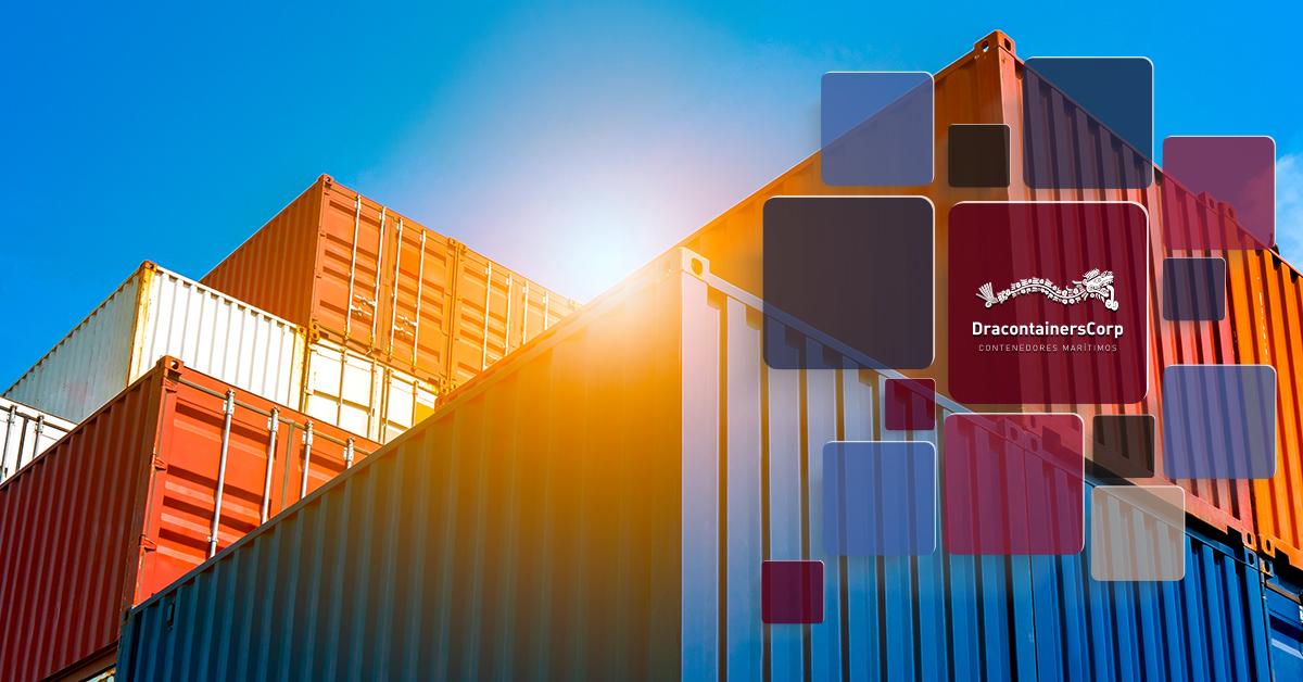 Dracontainers_blog_Conoce los fraudes y estafas al comprar un contenedor maritimo